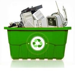 оборудования для утилизации